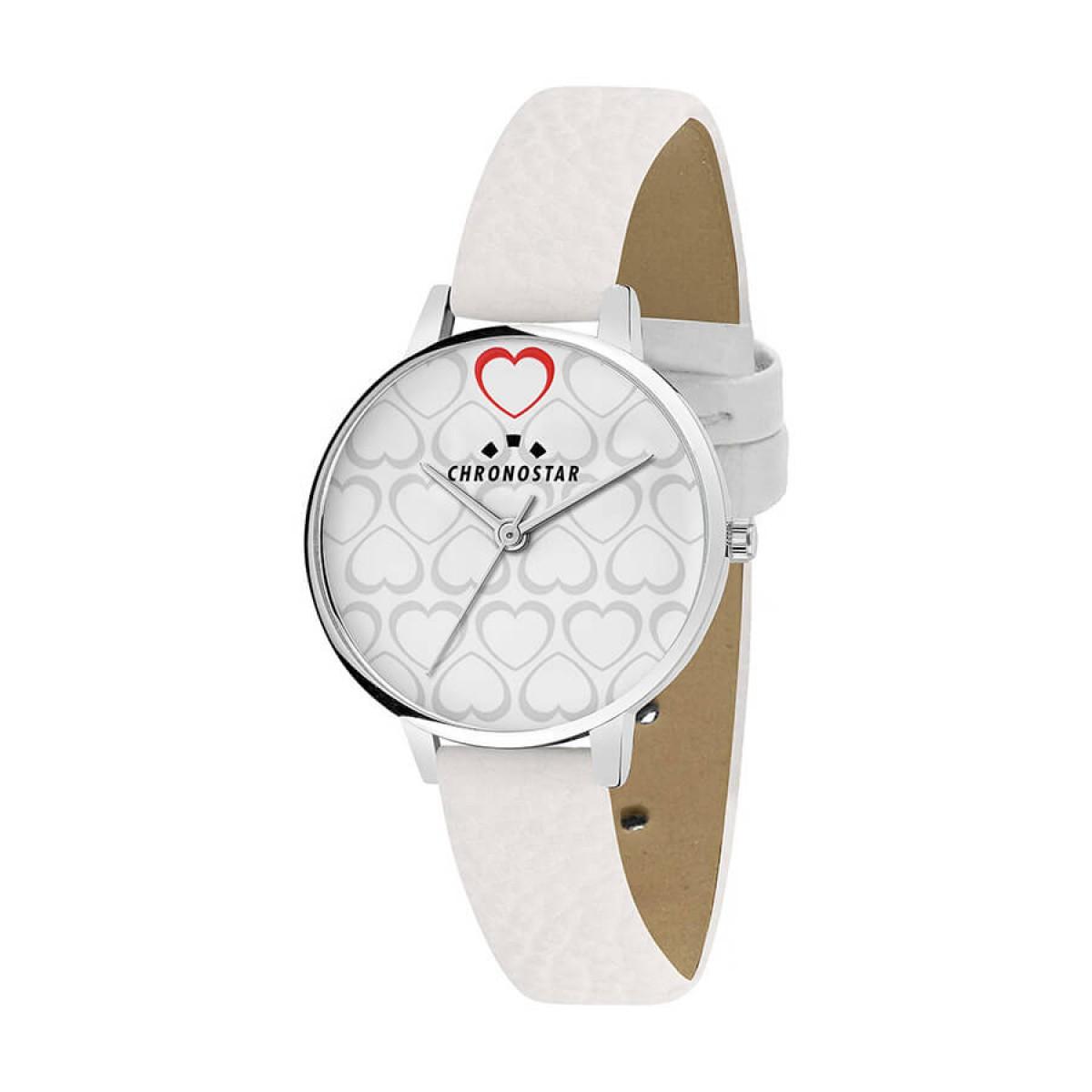 Часовник Chronostar R3751267511