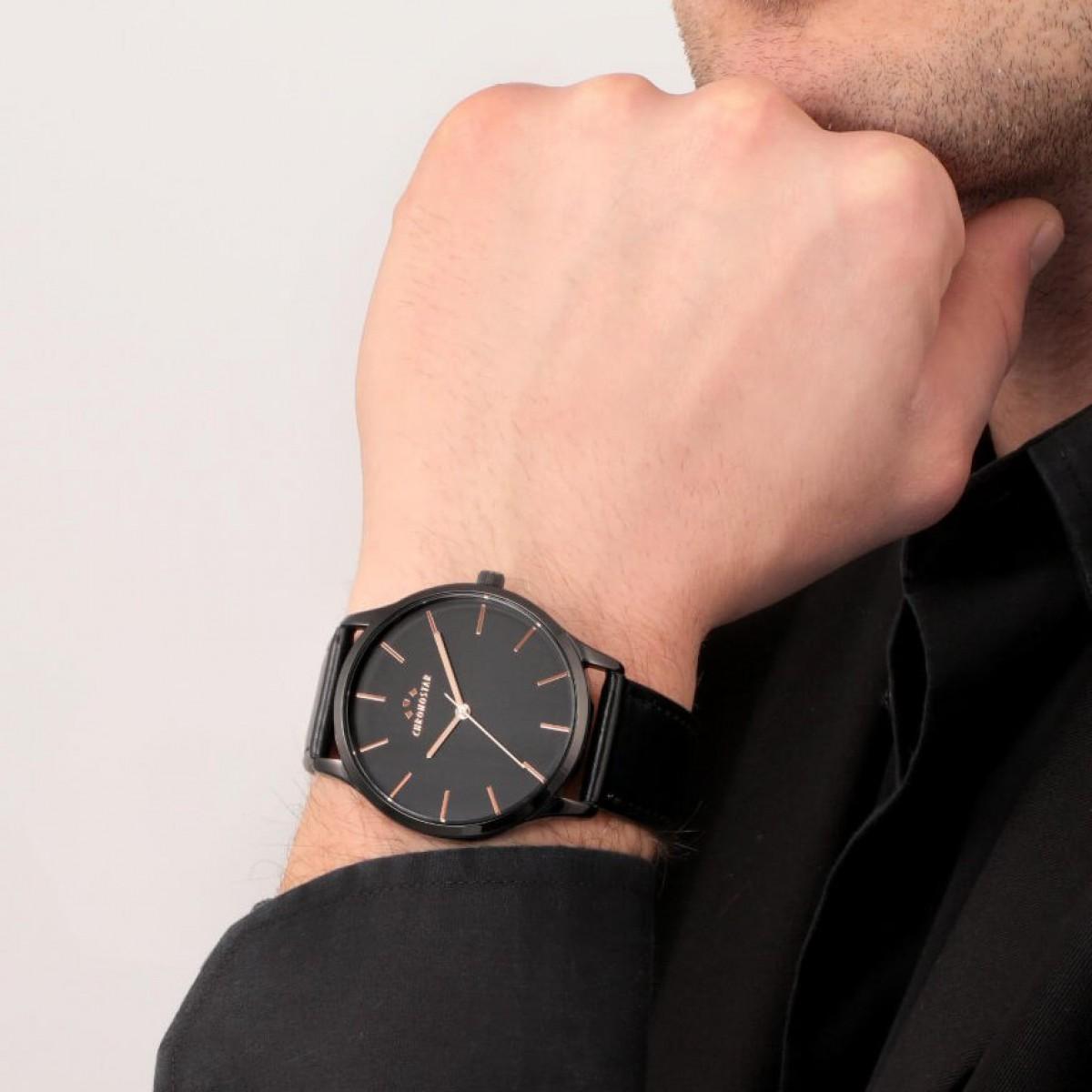 Часовник Chronostar R3751281002