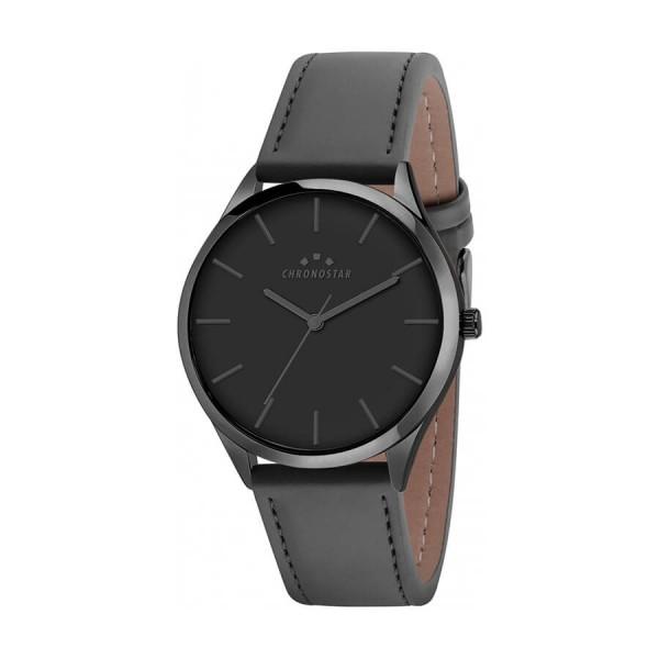 Часовник Chronostar R3751281004
