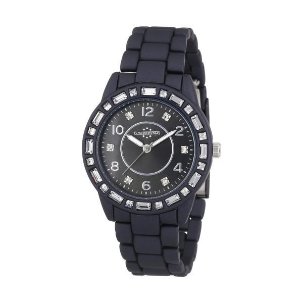 Часовник Chronostar R3753117502