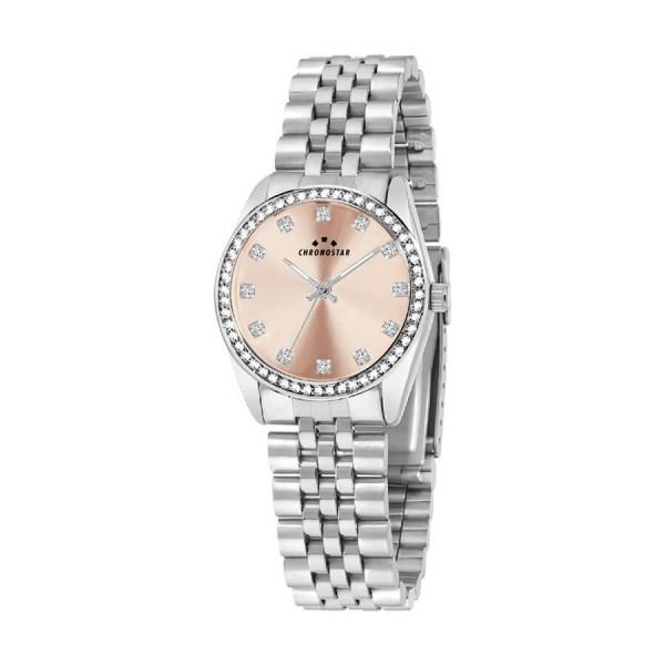 Часовник Chronostar R3753241516