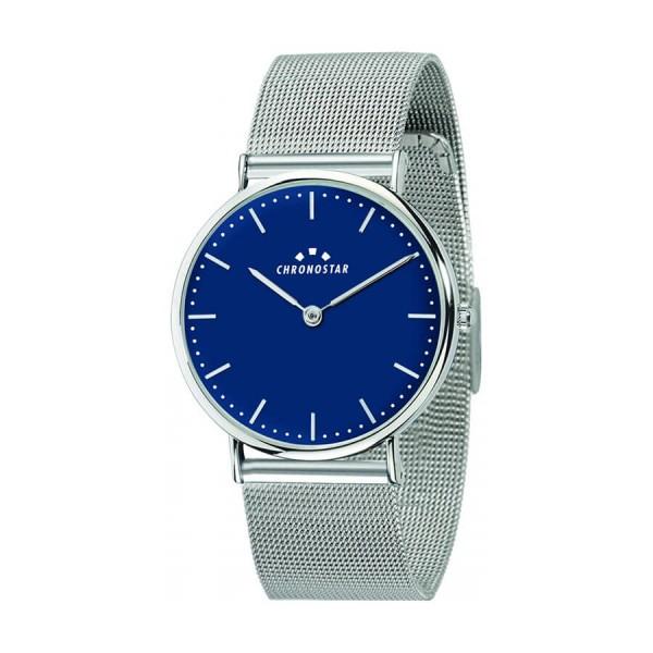 Часовник Chronostar R3753252001