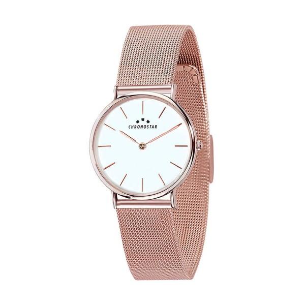 Часовник Chronostar R3753252502