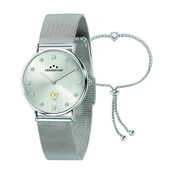 Часовник Chronostar R3753252512