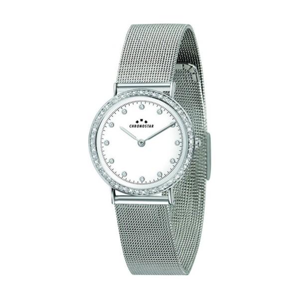 Часовник Chronostar R3753252517