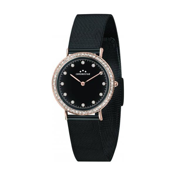 Часовник Chronostar R3753252522