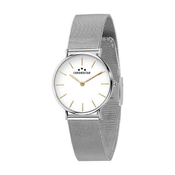 Часовник Chronostar R3753252525