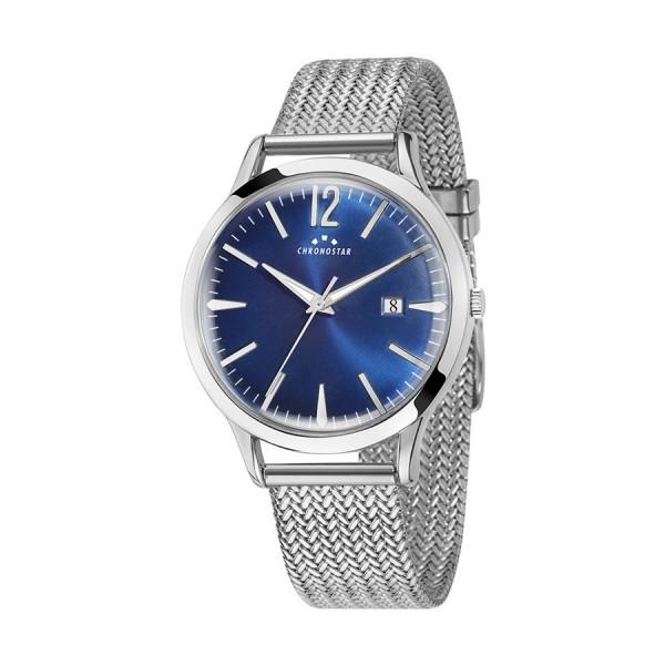 Часовник Chronostar R3753256003