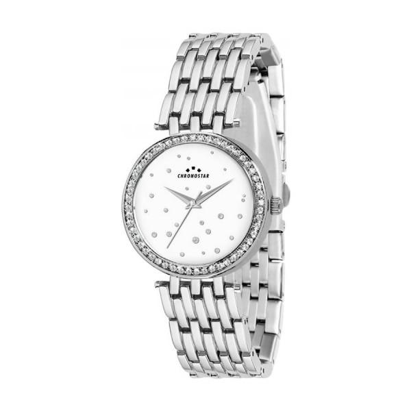 Часовник Chronostar R3753272511