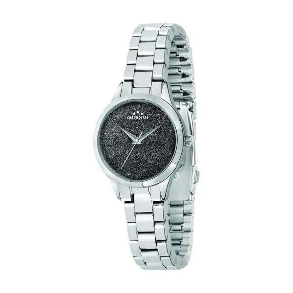 Часовник Chronostar R3753279502