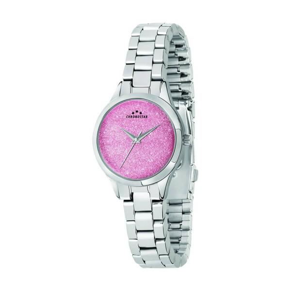 Часовник Chronostar R3753279504