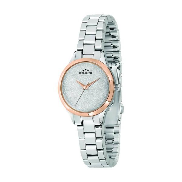 Часовник Chronostar R3753279505