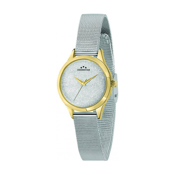 Часовник Chronostar R3753279507