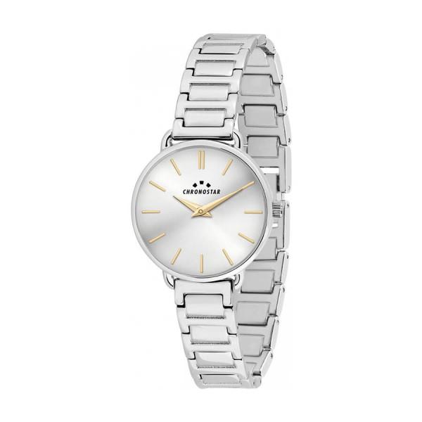 Часовник Chronostar R3753280501