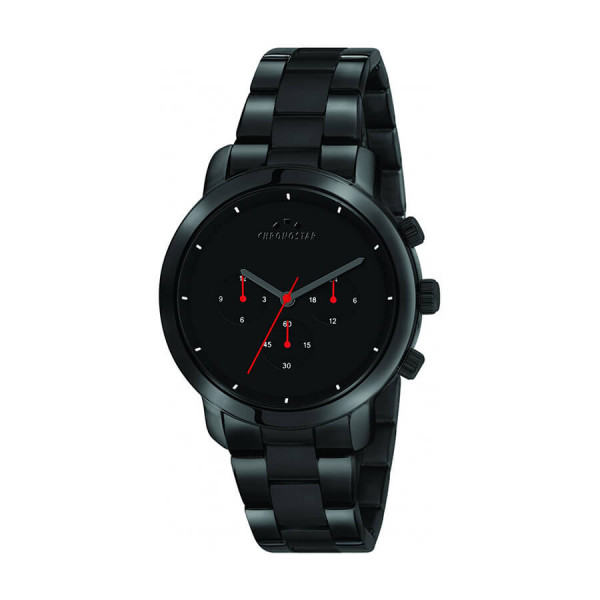 Часовник Chronostar R3753281001