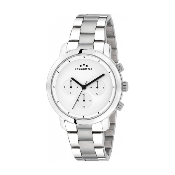 Часовник Chronostar R3753281002