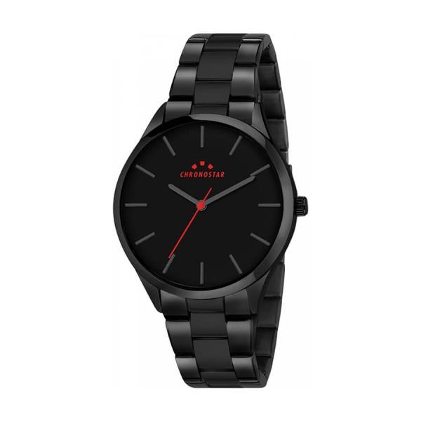 Часовник Chronostar R3753281003