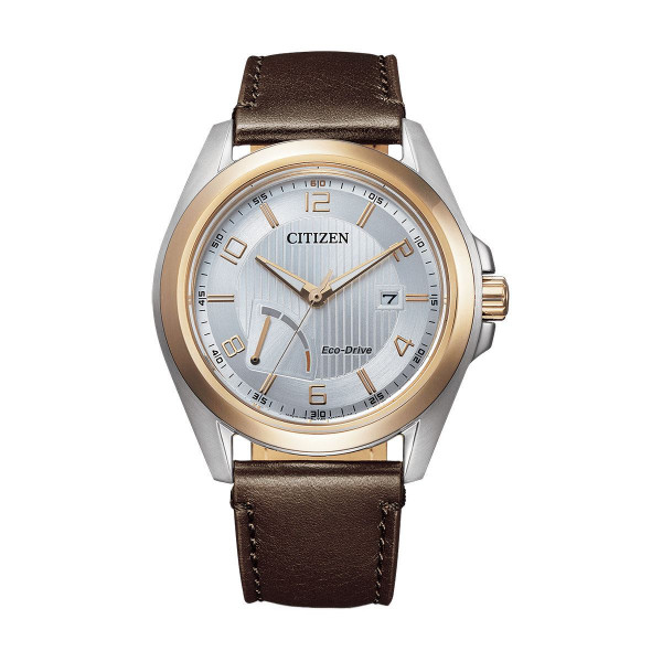 Часовник Citizen AW7056-11A