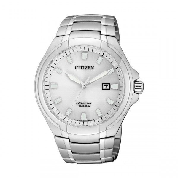 Часовник Citizen BM7430-89A