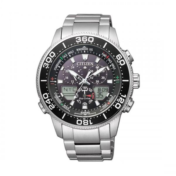Часовник Citizen JR4060-88E