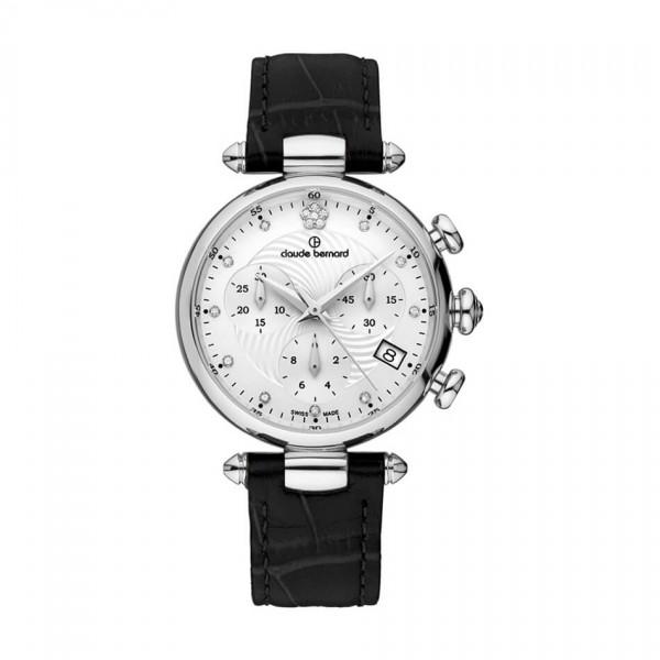 Часовник Claude Bernard 10215 3 APN2