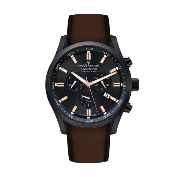 Часовник Claude Bernard 10222 37NC NIR