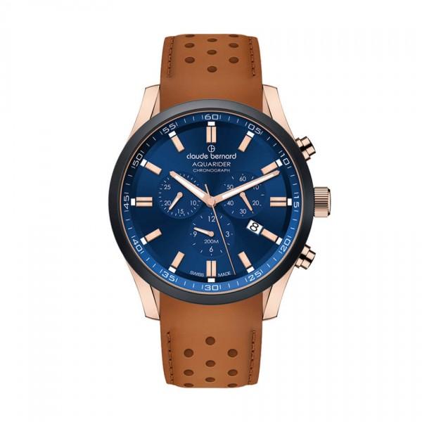 Часовник Claude Bernard 10222 37RNC BUIR1