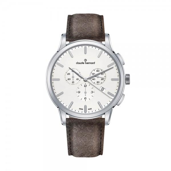 Часовник Claude Bernard 10237 3 AIN1