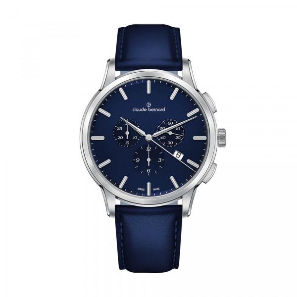 Часовник Claude Bernard 10237 3 BUIN1