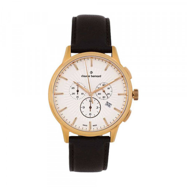 Часовник Claude Bernard 10237 37R AIR
