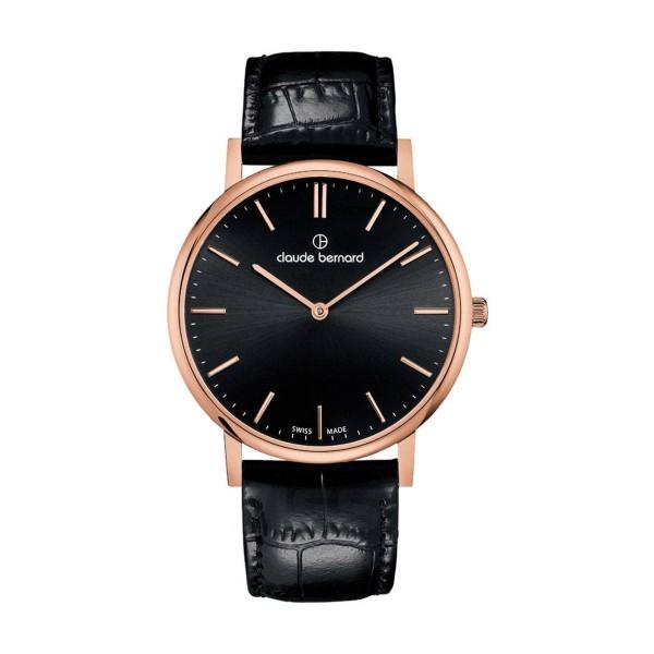 Часовник Claude Bernard 20214 37R NIR