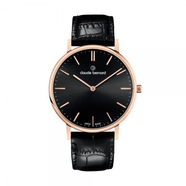 Часовник Claude Bernard 20219 37RC NIR