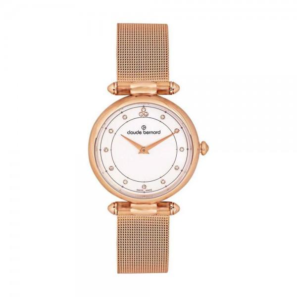 Часовник Claude Bernard 20508 37RM NAR