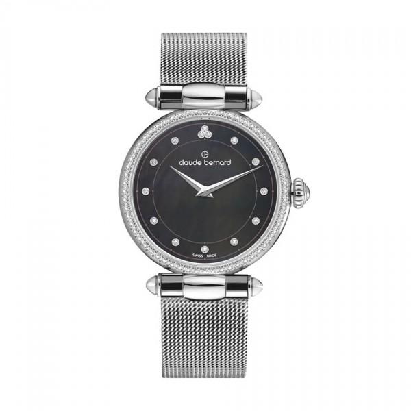 Часовник Claude Bernard 20509 3M NANN