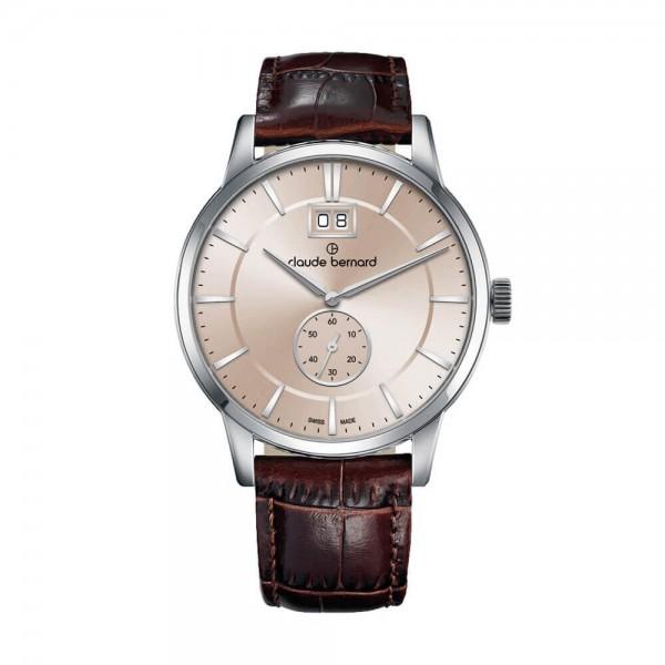 Часовник Claude Bernard 64005 3 AIN3