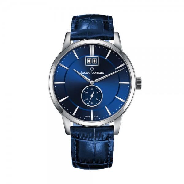 Часовник Claude Bernard 64005 3 BUIN3