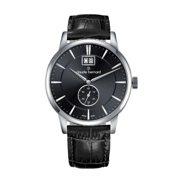 Часовник Claude Bernard 64005 3 NIN3