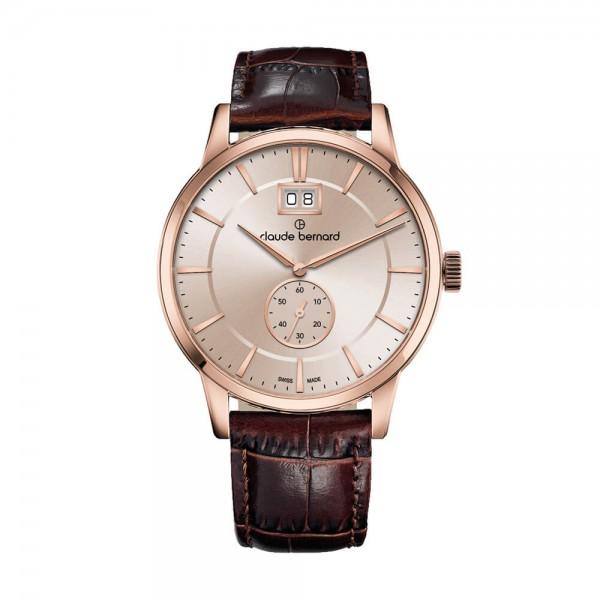 Часовник Claude Bernard 64005 37R AIR3