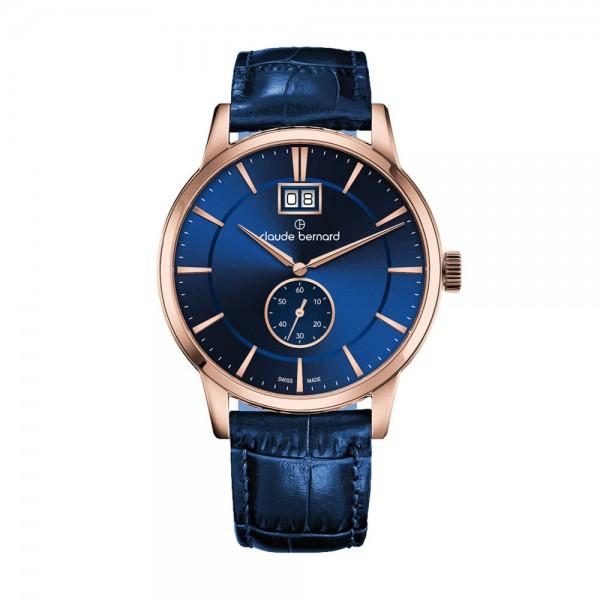 Часовник Claude Bernard 64005 37R BUIR3