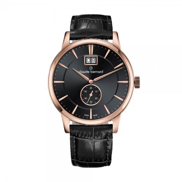 Часовник Claude Bernard 64005 37R NIR3