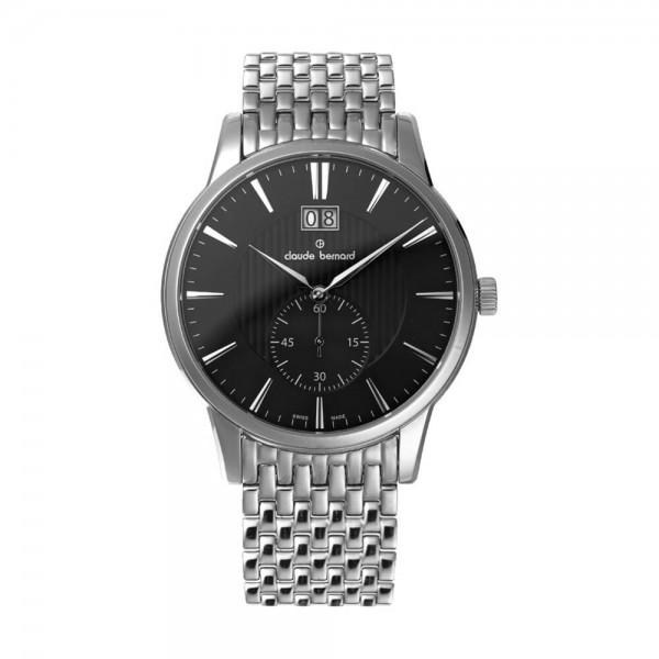 Часовник Claude Bernard 64005 3M2 NIN