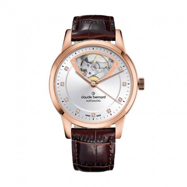 Часовник Claude Bernard 85018 37R AIR3