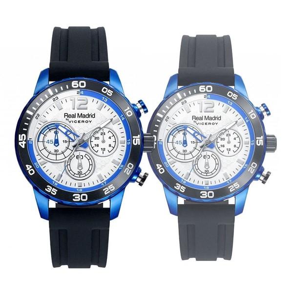 Комплект часовници за двойки Viceroy 40967-05 & 40962-05
