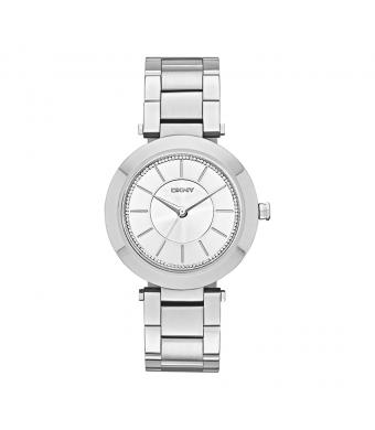 Часовник DKNY NY2285