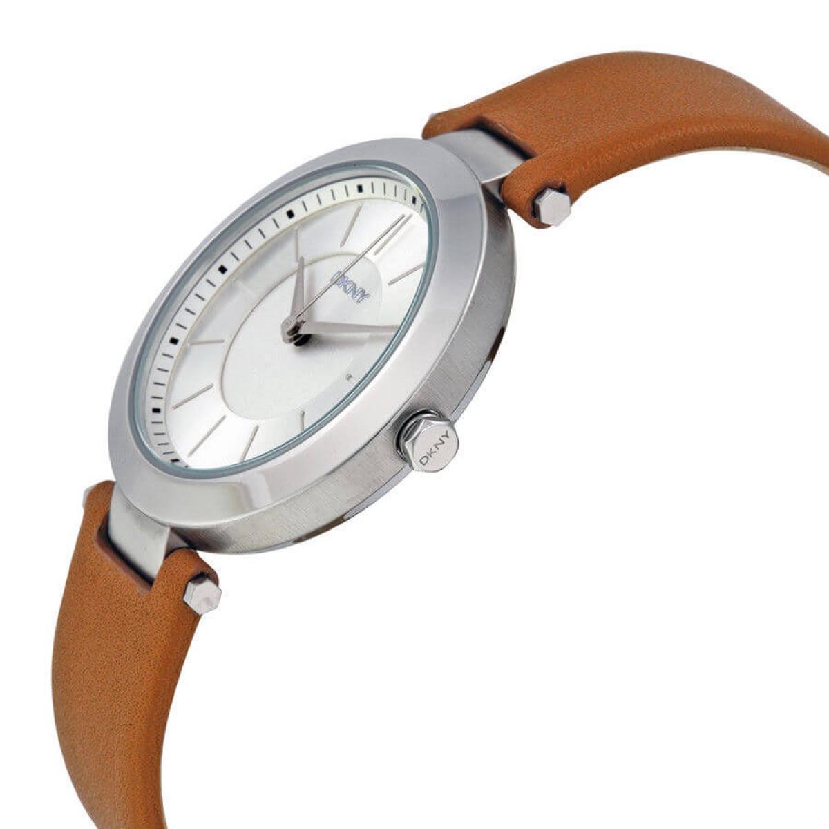 Часовник DKNY NY2293