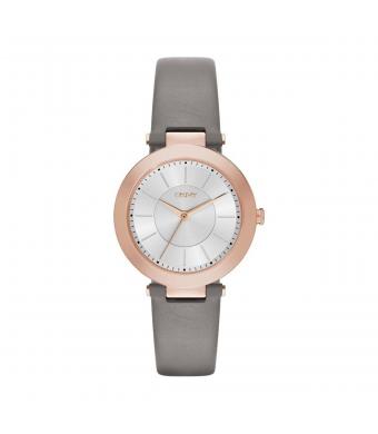 Часовник DKNY NY2296