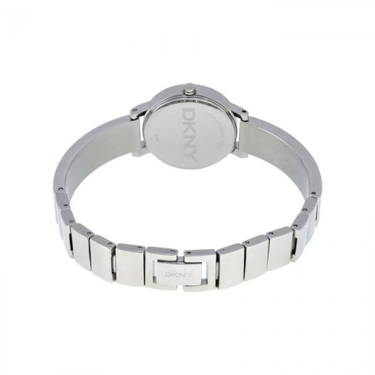 Часовник DKNY NY2306