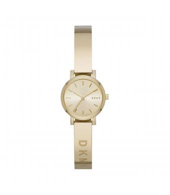 Часовник DKNY NY2307