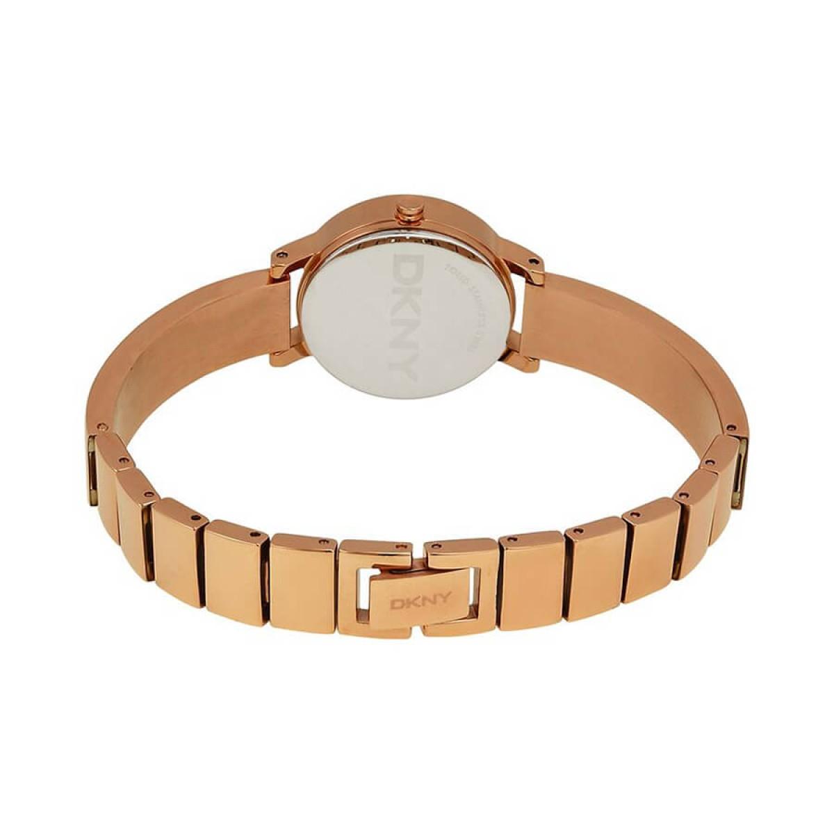 Часовник DKNY NY2308