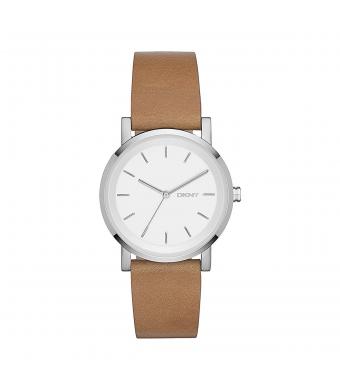 Часовник DKNY NY2339